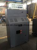 Affichage numérique Machine d'essai de traction (WES-300B)