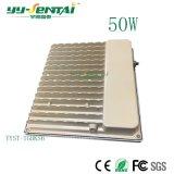 Projecteur de la haute énergie 50W DEL (YYST-TGDDZ8)
