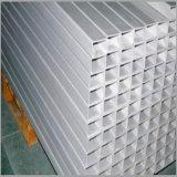 Китай High-Strength Z-образный стальной Purlin