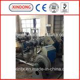 機械を混合する高容量堅いPVC