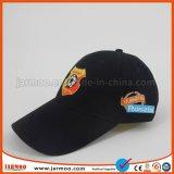 Logo personnalisé broderie 3D des casquettes de baseball Caps promotionnelle
