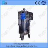IEC60529 IP68はLEDの照明のためのちり止めの試験装置防水し、