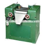 립스틱 충전물 기계 12 구멍 충전물 기계 립스틱 생산 설비