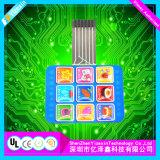 الصين جيّدة سعر [3م] مادة [ممبرن سويتش] رسم بيانيّ طلاء مفتاح