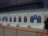 De openlucht Tent van de Partij met Waterdicht pvc voor Diverse Gebeurtenis