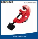 Snijder de Van uitstekende kwaliteit CT1030, CT1031, CT1021 van de Pijp van de Buizensnijmachine van het Koper van Coolsour