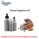 El Aceite con Fragancia de Chocolate /fragancia para hacer velas Aroma