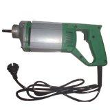 1300W/220V/12000tr/min Portable vibreur pour béton