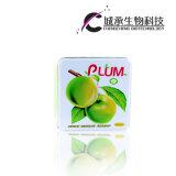 Ciruelo inofensivo natural del peso de la fruta de China que adelgaza