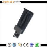 Excitador isolado do diodo emissor de luz de 85-265V 50With100W IP65 revérbero ao ar livre