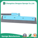 石切り場のタイル張りの床のクリーニング使用の摩耗の抵抗力がある防水床のスクイージの泡