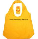 Saco Foldable do cliente dos presentes, estilo animal do coelho, reusável, promoção