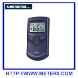 MD918 Compteur d'humidité du bois inductif