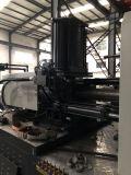 BMC Haijia машины литьевого формования