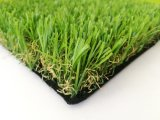 Césped Artificial, césped artificial, el fútbol de césped (S30-R no llenar la hierba)