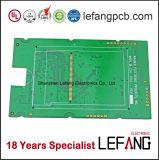 1-20 자동을%s 층 인쇄 회로 기판 PCB