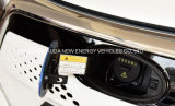 Automobile elettrica dell'automobile ad alta velocità di buona condizione