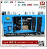 Fawde-Xichai 엔진 세륨 승인 20170907A를 가진 20kw/25kVA 침묵하는 닫집 디젤 엔진 발전기