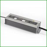 20W 30W 50W 60W 100W 150W 200W 300W 12V DC resistente al agua de alimentación de conmutación de LED