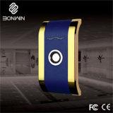 Автомобиль без ключа металлические Bonwin RFID сауна замок распределительного шкафа (BW506B/SC-D)