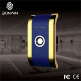 RFID 열쇠가 없는 금속 Bonwin Sauna 내각 자물쇠 (BW506B/SC-D)