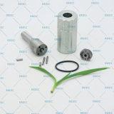 Injector de combustível Denso 095000-6700 Erikc Kit de Reparação R61540080017Um Auto Parte Dlla155P965 31# Placa da válvula do bico e bico1022002