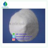 Haut de la pureté de la poudre pharmaceutique T4/L-thyroxine/La lévothyroxine sodique pour perte de poids