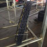 Nicht für den Straßenverkehr Reifen des China-Shandong Lieferanten-300-18 des Motorrad-275-18