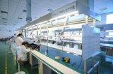 Новейшие технологии светодиодный источник света и цифровые модели 12V 14W 1080мм светодиодный индикатор рентгеновской трубки