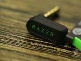 Razer Hammerhai-PROspiel-Kopfhörer-Kopfhörer mit Mic