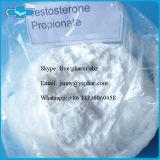 Rohes Steroid Hormon-Puder-Testosteron Decanoate für Bodybuliding