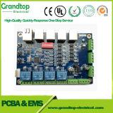 Placas de modem Telecom conjunto PCB PWB