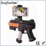 Het slimme Kanon van AR van het Gebruik van het Spel van de Telefoon (xh-arg-001)