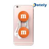 Auto-Montierungs-Magnet-erweiternknall-Mobiltelefon-Standplatz