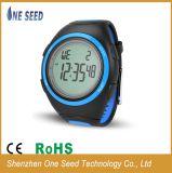 Geschenk-Uhr3d Digital Wristband-Pedometer-Uhr