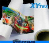Frontlit Banner and Flex Raw Material High Quality PVC Flex Banner