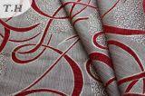 Commercio all'ingrosso 2017 del tessuto del sofà dalla tessile Co, srl di Tongxiang Tenghui