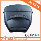 15inch 스피커 음악 트롤리 Bluetooth 확성기 Al1534 Temeisheng Kvg 중국