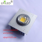 LED de puissance pour toutes les spécifications (LPILED)