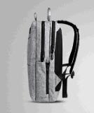 Sacchetto leggero Yf-Pb20366 dello zaino del sacchetto del computer portatile del sacchetto di banco