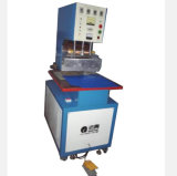 Small Tents High Frequency Heat-Sealling Welding Machine