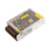 Smun as-120-15 120W 15VDC 8A Minischaltungs-Stromversorgung SMPS