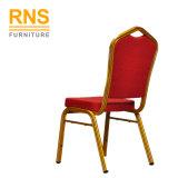 D160 Китай делает оптовой и дешевые банкетные стулья