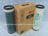 Encre compatible de duplicateur du GR HD Digitals pour le duplicateur du GR Digital