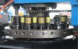 Macchina per forare della torretta di CNC (DOOHE-O305)