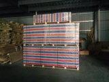40mm 두꺼운 대나무 Worktops