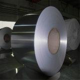 مطحنة إنجاز أوّليّة ألومنيوم سبيكة 1100/1050 ألومنيوم ملف