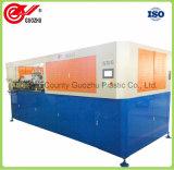 Lineare Plastikflaschen-durchbrennenmaschinerie der Guozhu Qualitäts-4500-5000bph