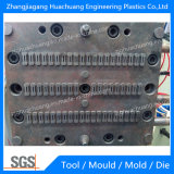 Wärmeisolierung-Aluminiumstab-Erzeugnis-Maschinen-Form