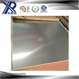 Feuilles laminées à froid d'acier inoxydable (201 304 304L 316 310S)